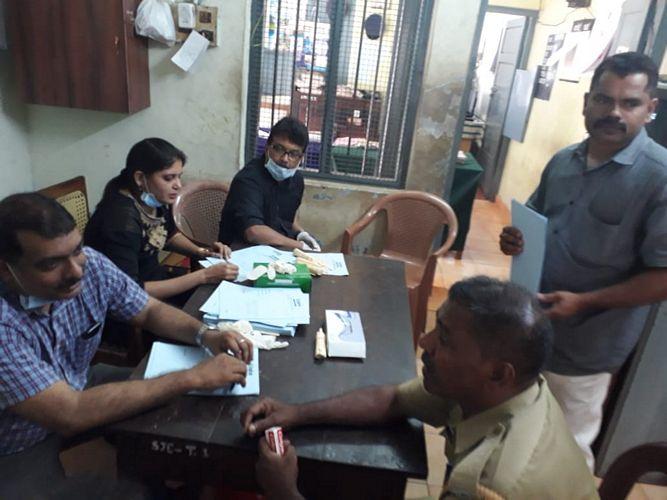 CDH :: Indian Dental Association - Kochi Branch ::